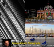 Hamdy Charmy Composition in Photography