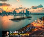 Karim Eldeghedy ( Panorama Photography )