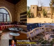 Youssef Elgarhy Timelapse Photography